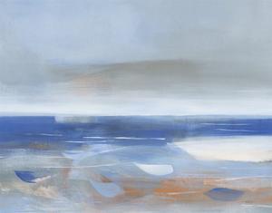 Calm Sea by Jo Maye