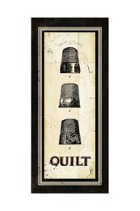 Quilt by Jo Moulton