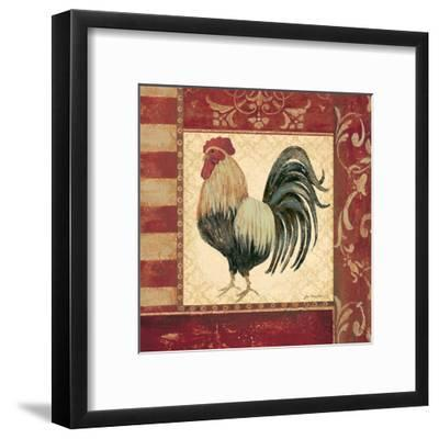 Red Rooster III
