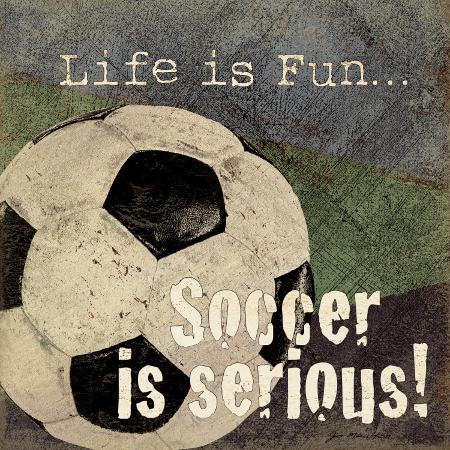 jo-moulton-soccer