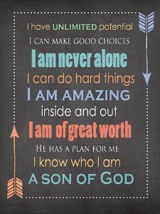 Son of God by Jo Moulton
