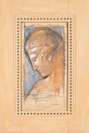 joadoor-kassandra-portrait
