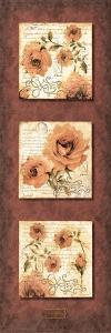 King Rose Gal.-Lavinia by Joadoor