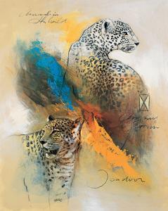 Two Princes by Joadoor