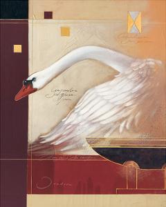 White Magican by Joadoor
