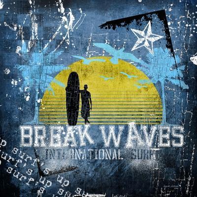 Break Waves