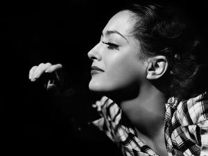 Joan Crawford Dans Les Annees 30 Joan Crawford in the 30's
