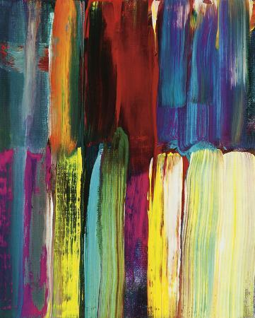 joan-davis-procession-of-a-living-rainbow-no-10