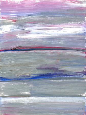 joan-davis-serenity-daylight-dreaming