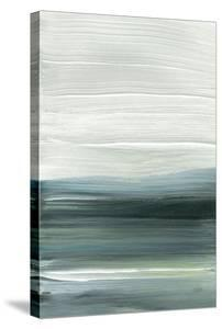 Silver Silence: Opal Sky by Joan Davis