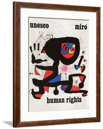 UNESCO Human Rights
