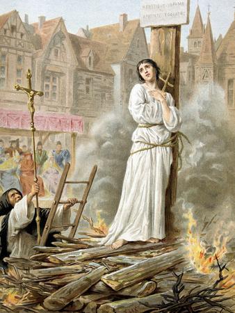 https://imgc.artprintimages.com/img/print/joan-of-arc-1412-1431-french-heroine-of-the-hundred-years-war_u-l-psx4dy0.jpg?p=0