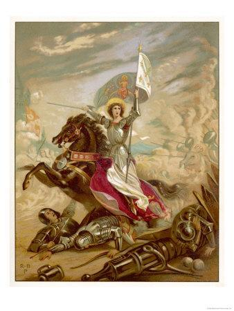 https://imgc.artprintimages.com/img/print/joan-of-arc-an-idealised-representation-she-fulfils-merlin-s-prophecy-that-a-virgin-will-come_u-l-owlal0.jpg?p=0