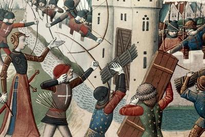 https://imgc.artprintimages.com/img/print/joan-of-arc-at-the-siege-of-orleans_u-l-prkztm0.jpg?p=0