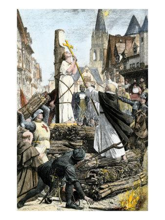 https://imgc.artprintimages.com/img/print/joan-of-arc-burned-at-the-stake-for-witchcraft-and-heresy-in-rouen-france-1431_u-l-p6z3il0.jpg?p=0