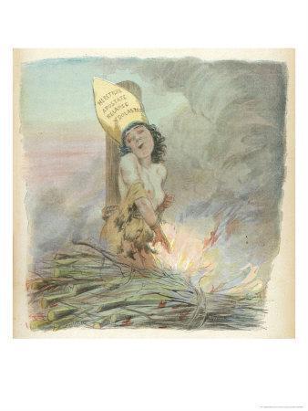 https://imgc.artprintimages.com/img/print/joan-of-arc-burned-at-the-stake-in-rouen-on-30-may-1431_u-l-owlbo0.jpg?p=0
