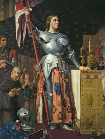 https://imgc.artprintimages.com/img/print/joan-of-arc-on-coronation-of-charles-vii-in-the-cathedral-of-reims_u-l-pcar2w0.jpg?p=0
