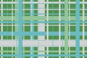 Christmas Plaid 2 by Joanne Paynter Design