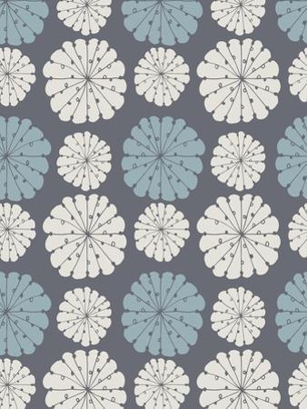 Sea Urchins by Joanne Paynter Design