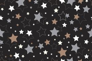 Starlight by Joanne Paynter Design