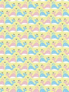Whaley Good Time Baby by Joanne Paynter Design