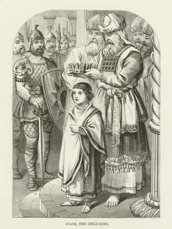 https://imgc.artprintimages.com/img/print/joash-the-child-king_u-l-ppn4ch0.jpg?p=0