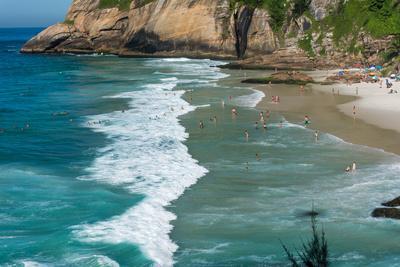 https://imgc.artprintimages.com/img/print/joatinga-beach-rio-de-janeiro-brazil_u-l-q1gx3o70.jpg?p=0