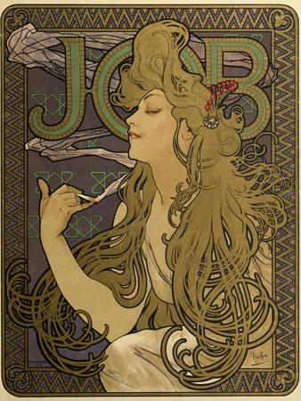 https://imgc.artprintimages.com/img/print/job-cigarettes-c-1897_u-l-pt42jh0.jpg?p=0