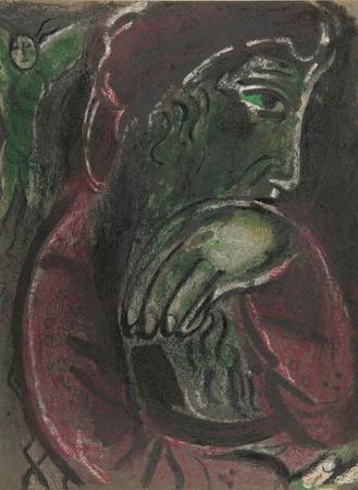 https://imgc.artprintimages.com/img/print/job-disconsolate-from-drawings-for-the-bible_u-l-f8k5l40.jpg?p=0