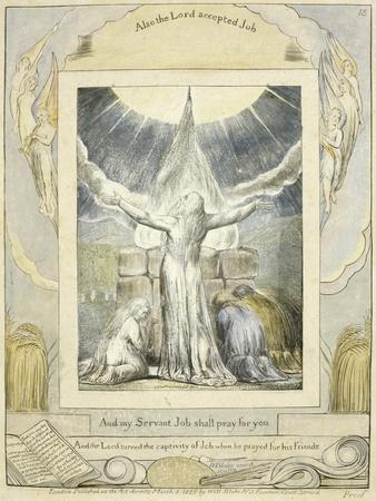 https://imgc.artprintimages.com/img/print/job-praying-pl-18-from-the-book-of-job-c-1793_u-l-plbo0p0.jpg?p=0