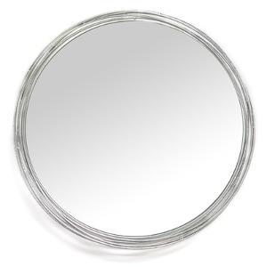 Jocelyn Wall Mirror