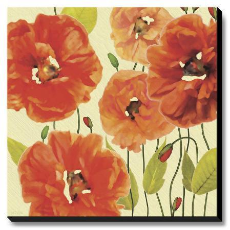 jocelyne-anderson-poppy-express-i