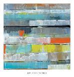 Jazz Hands II-Jodi Fuchs-Limited Edition
