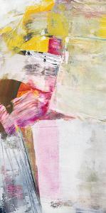 Relocation I by Jodi Fuchs
