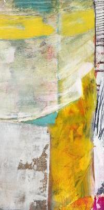 Relocation II by Jodi Fuchs