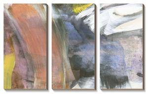 Swish by Jodi Fuchs
