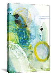 Take Off II by Jodi Fuchs