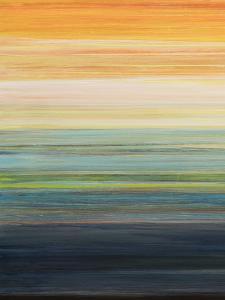 The Magic Hour I by Jodi Fuchs