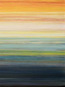 The Magic Hour II by Jodi Fuchs