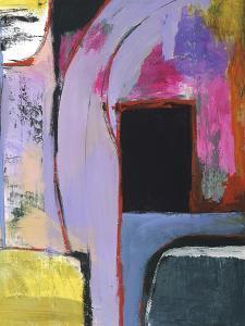Walking Through III by Jodi Fuchs
