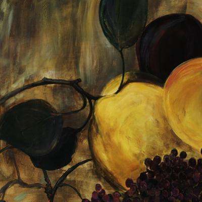 Bountiful IV by Jodi Maas