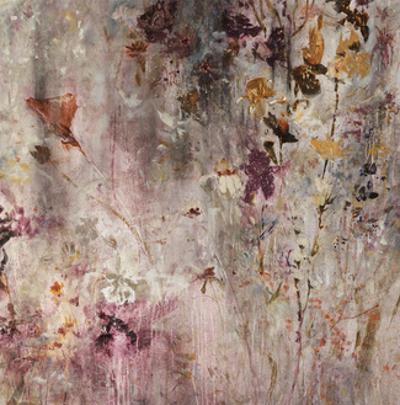 Caprician Delight by Jodi Maas