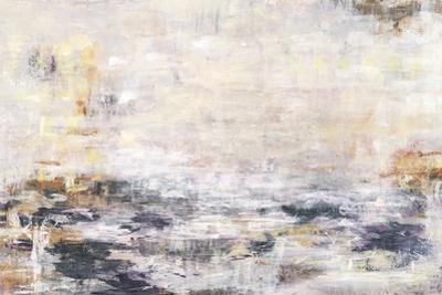 Finding Grandeur by Jodi Maas