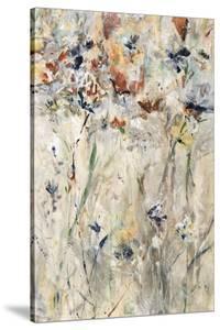 Floral Sway by Jodi Maas