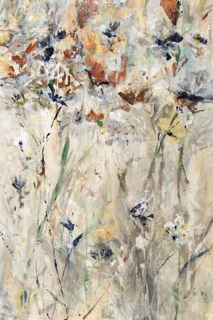 Floral Sway