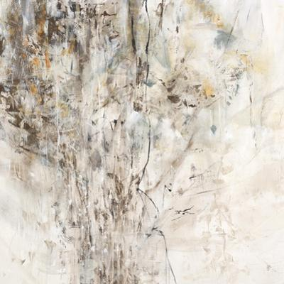 Ginger Garland by Jodi Maas