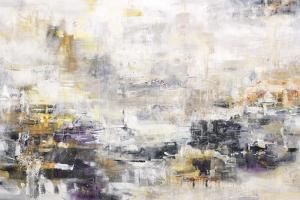 Grand Discovery by Jodi Maas