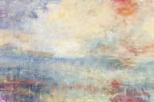Mist And Fog by Jodi Maas
