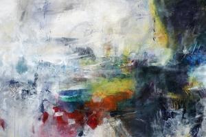 Rainbow Inclusion by Jodi Maas