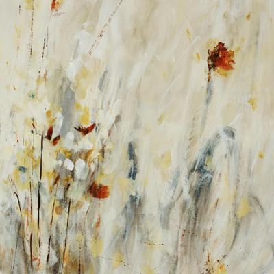 Small Details I by Jodi Maas